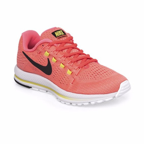 Zapatillas Nike Running Air Zoom Vomero 12