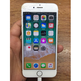 Iphone 6 64 Gb Libre