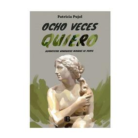 Ocho Veces Quiero - Mosca