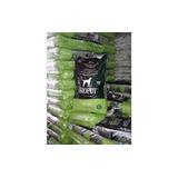 Alimento Balanceado Biopet Premium Perro Adulto X 20kg