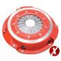 Embreagem Competicao Plato 980 Lbs Vw Ar Fusca Ceramic Power
