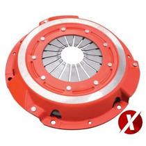 Plato Embreagem 980lbs Ceramic Power Fiat Tempra 16v 94 /...