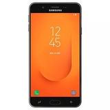 Samsung Galaxy J7 Prime 2 32 Gb 4g Lte Nuevo Sellado
