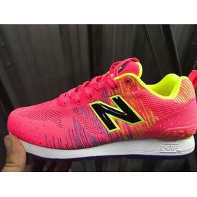 Zapatillas Nike /adidas / New Balance. Envio Gratis!