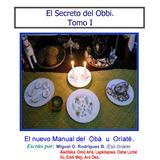 El Nuevo Manual Del Oriate Santeria