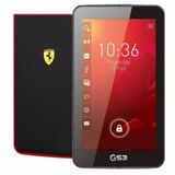 Tablet Android Procesador Intel 2gb Ram Bluetooth + Carcaza
