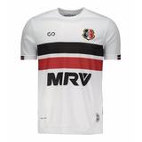 Camisa Coral Net Futebol no Mercado Livre Brasil 6f36416ea232e