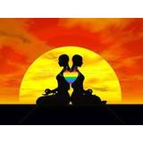 Yoga Para Principiantes: Dvd Descargable + Audios Y Ebook