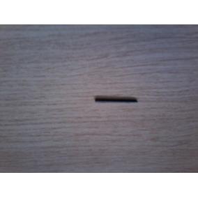 1 (uma) Ponta De Reposição Da Caneta De Tablets Wacom Bamboo