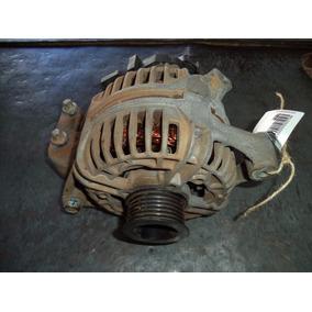 Alternador Gm Astra 2005 2.0 16v Gsi Original 120a