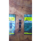 Flex Para Samsung J700