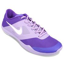 Zapatillas Nike Studio Trainer 2 (originales)