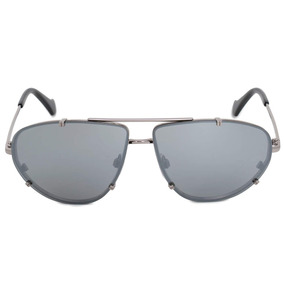 7df00e90c56ec Oculo Balenciaga - Óculos De Sol no Mercado Livre Brasil