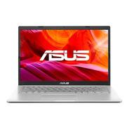 Portátil Asus Laptop X415ma 14 Celeron 4gb 1tb Hdd Windows