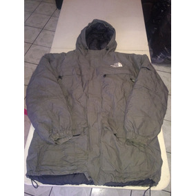 chamarra the north face 550