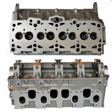 Tapa Cilindro Diesel Imet 900am716 Audi A4 1.9l 2.0l Tdi