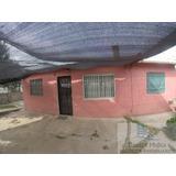 Se Vende O Permuta Casa En Santa Catalina