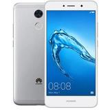 Celular Huawei P9 Lite Smart