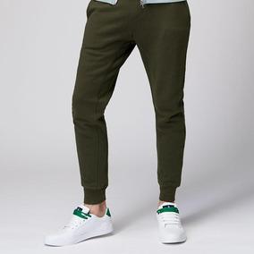 Pants Pants Casual Next & Co 178m - 176849