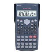 Calculadoras e Agendas