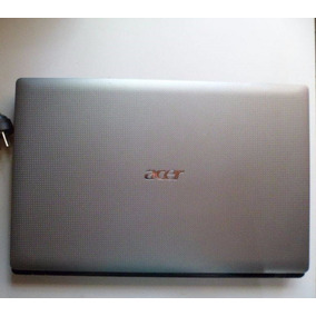 Notebook Acer Aspire 5251 Ler Anúncio