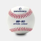 Pelota De Beisbol Para Entrenamiento Bb- 110 Tamanaco