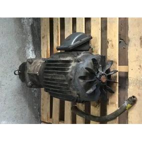 Moto-reductor Baldor/nord. Motor Baldor 15 Hp 220/440 Volts.