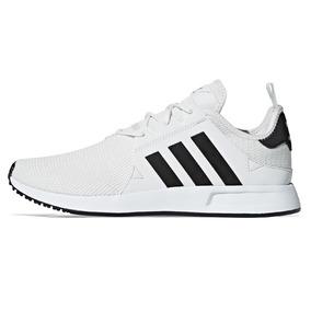 Zapatillas adidas Originals X_plr Blanca Hombre