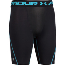 Short Leggings Ua Coreshorts Compression Under Armour Ua563