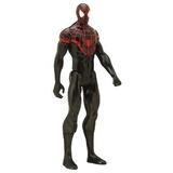 Marvel Trajes Spiderman Kid Arachnid
