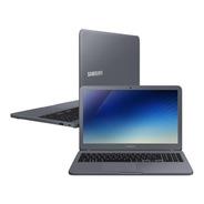 Notebook Samsung Expert X30 Intel Core I5 8gb Windows 10