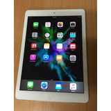 Ipad Air 1g 16gb Wifi Oferta