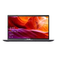Notebook Asus I7 1065g7 8gb 512gb+32 Teclado Español