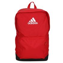 Mochila Adidas Tiro Bs4761 Escolar Masculina - Coutope