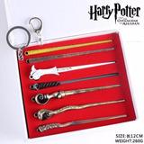 Harry Potter Set 7 Unidades