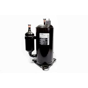 Compresor Lg 18000btu Qjs258kma R22 220v/1000010965