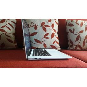 Notebook Coradir Ultra S14