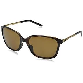 gafas de sol ray ban olympic