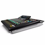 Consola Mezcladora Digital Skp Pro Audio D-touch 20