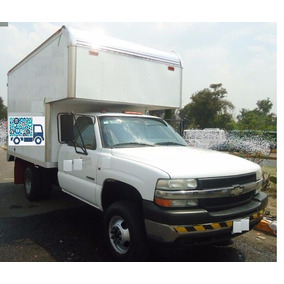 Transporte Fletes Camionetas Renta Mudanzas Camiones