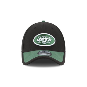 Gorra New York Jets 2015 New Era 39 Thirty 04c40f95967