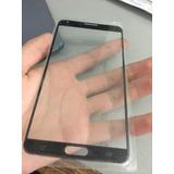 Pantalla De Samsung Note 3 Para Refacciones Gorila Glass Blk
