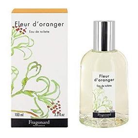 f2081a35873 Perfumes Importados Femininos em Santa Tereza do Oeste no Mercado ...