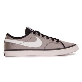 Tênis Nike Primo Court Original Em Promoção