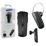 Manos Libres Bluetooth Samsung Hm 1200 Original
