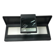Visor Diapositivas 35mm Portátil Suntax Sv5000 Xl Pyh