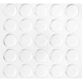 Epoxy Corcholatas Decoradas Bottle Caps Circulares 100 Epoxy