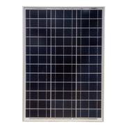 Painel / Placa  / Modulo  Solar Fotovoltaico Km 30w  12v
