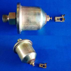 Bulbo Sensor Pressao Oleo Motor F1000 Mwm /91 Corcel Pampa