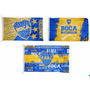 Bandera De Boca Juniors 151x90 Cm Licencia Oficial Lelab